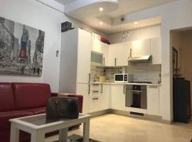 Hotel Foto: Un appartement de luxe
