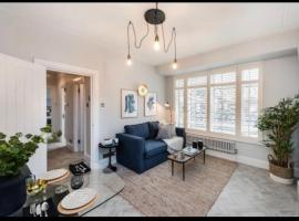 Hotel photo: Lowndes Square Luxury
