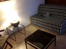 Hotel photo: Appartamento Libeccio 225°
