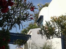 Hotel Foto: Sarrasandra