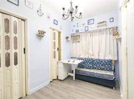 Hotel photo: MIMI Stylish 2BR apartment