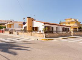 Hotel Photo: Villa xavier