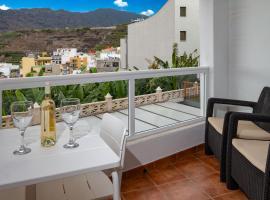 Hotel Photo: Tazacorte Tipical House