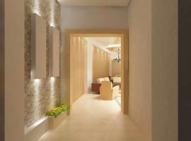 Hotel photo: Residence L'ESPADON