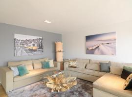 Hotel photo: Appartamento di Lusso