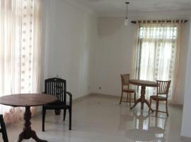 Zdjęcie hotelu: Houses for Rent in Matara