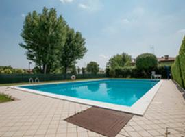 Hotel photo: Relax Suite Sirmione