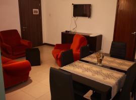 Foto di Hotel: Elisa appartament