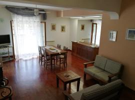 Foto di Hotel: Casa Vacanza/B&B S. Anna