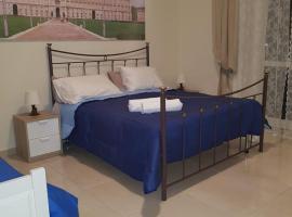 Hình ảnh khách sạn: il giardino segreto