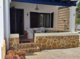 Hotel Foto: Casa Lara