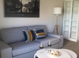 Hotel foto: Apartment Guadalupe