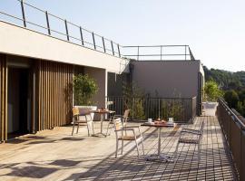 Hình ảnh khách sạn: Dock Ouest Residence Groupe Paul BOCUSE