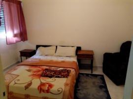 Fotos de Hotel: heavens peace apartment