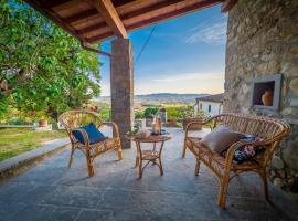 Hình ảnh khách sạn: la casa delle rose