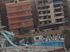 Hotel photo: شقه مصيفيه