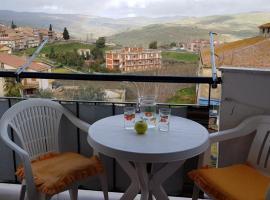 Hotel near Autonome Region Sizilien