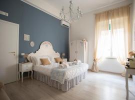 Фотография гостиницы: La Maison Romantique