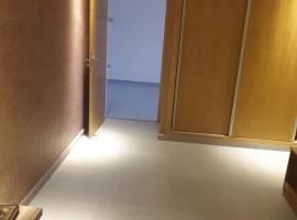Hotel Photo: villa souigia