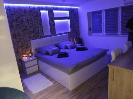 Hotel Photo: Apartman Global Prijedor
