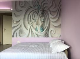Foto di Hotel: Dani House