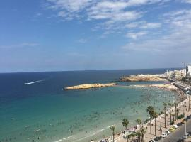 Hotel Photo: Avenue du Golf Arabe Monastir