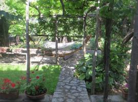Hình ảnh khách sạn: La Casa Piccola