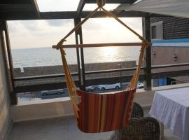 Hotel photo: Sea Haven