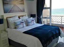 Hotel photo: 37 Isikhulu