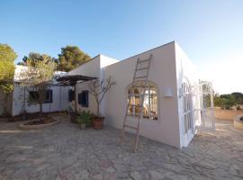 מלון צילום: Casa Antonia