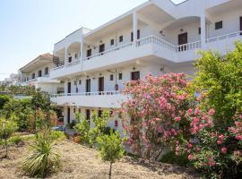 Hotel photo: Marieta-Giannis