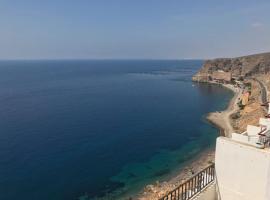 Ξενοδοχείο φωτογραφία: Espejo del Mar