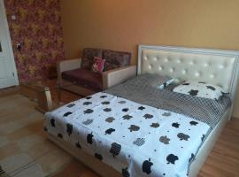 Hotel near Гродно