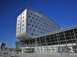 Hotel Photo: Tulip Inn Eindhoven Airport