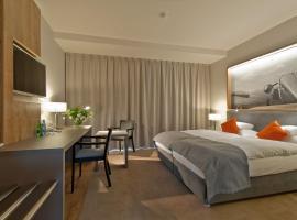 Fotos de Hotel: Hotel Forza