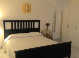 Foto di Hotel: Casa Vacanze Gaia