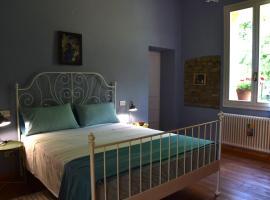 Hình ảnh khách sạn: Casa delle ginestre