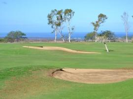 Hotel photo: Waikoloa Villas A202