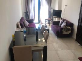 Hotel photo: ش -صلاح الدينشعبان -الإسكندرية