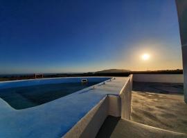 מלון צילום: Villa Therme Athena