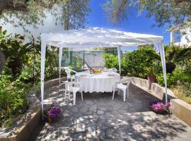 Hình ảnh khách sạn: Casa Il Faro