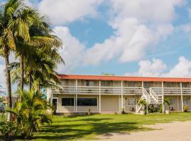 صور الفندق: BONITTO INN® Tampico Altamira