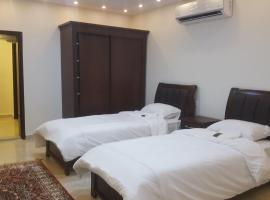 Hotel photo: Sultan Home