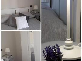 Hình ảnh khách sạn: CALATA DELLA CORDA