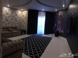 Hotel fotoğraf: ابحر الشاليهات