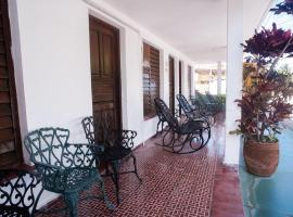 Hotel photo: Fantastic Accommodation to Enjoy Varadero