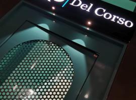 Hotel photo: B&B Del Corso Foggia