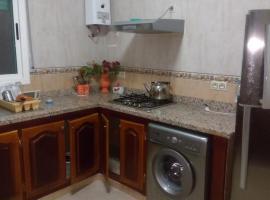Hình ảnh khách sạn: Mdiq Bay Immobilier