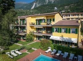 Hotel photo: Residence il Cedro