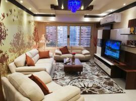 Photo de l'hôtel: Mohandsen Gulf Apartments